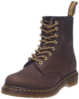 Dr marten 39 s 1460 original men 39 s boots dr martens for Amazon dr martens
