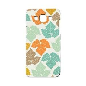 BLUEDIO Designer Printed Back case cover for Samsung Galaxy J1 ACE - G2486