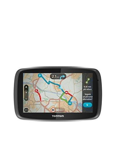 Tomtom Navigatore Go 500 Eu 45