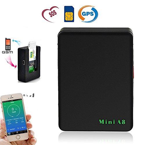 KKmoon-Mini-A8-voiture-enfants-gs-Tracker-GSM-GPRS-GPS-Traceur-de-scurit-de-tout-monde-entier-en-temps-rel