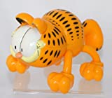Garfield Hand Held Massager