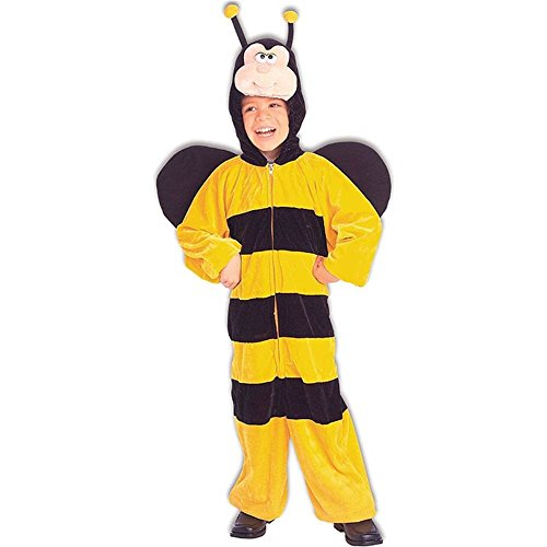 Buzzy the Bee Toddler Costume - Toddler