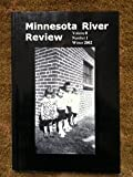 Minnesota River Review 8:1