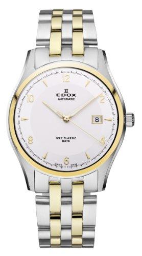 Edox 80087 357J AID