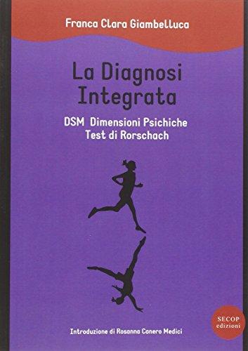 la-diagnosi-integrata-dsm-dimensioni-psichiche-test-di-rorschach