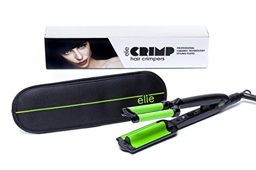 elie-crimper-with-heat-resistant-storage-bag