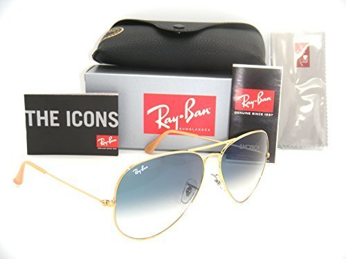 e78d48c7653 Ray Ban Rb 8307 001
