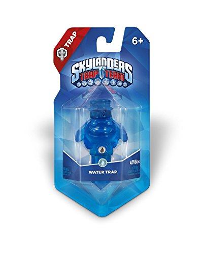 Skylanders Trap Team: Water Element Trap Pack JungleDealsBlog.com