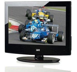 trikompost day seg boston 66 cm 26 zoll display lcd fernseher 50 hz. Black Bedroom Furniture Sets. Home Design Ideas