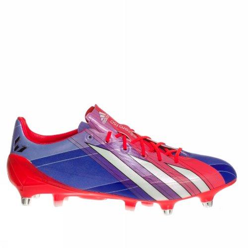 adidas Fußballschuh Adizero F50 TRX FG Messi