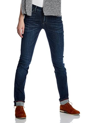 Bogner Jeans Vaquero Supershape Slim