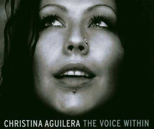 Christina Aguilera - Voices - Zortam Music