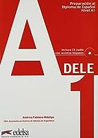 DELE Nivel A1. Übungsbuch mit CD