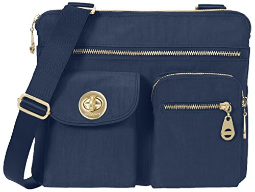 baggallini-sydney-travel-crossbody-bag-gold-hardware-pacific-one-size