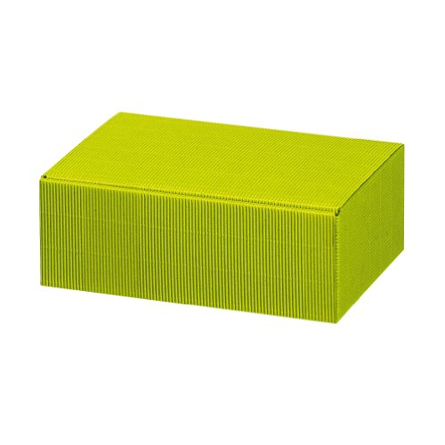 D nde comprar cajas de cart n 40 productos - Donde venden cajas de carton ...