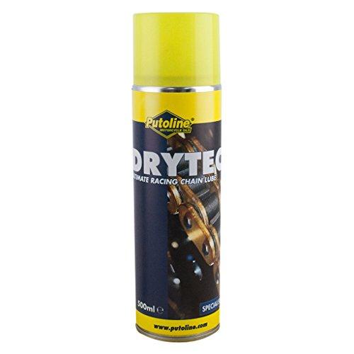 kettenspray-putoline-500-ml-drytec-race-chainlube