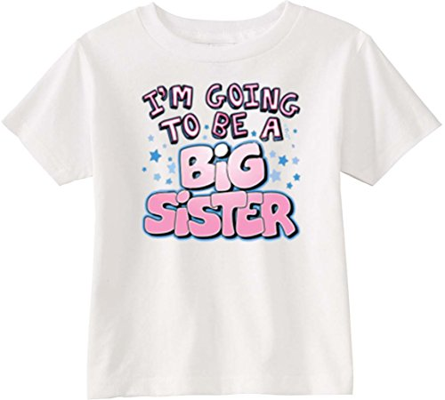 lil-shirts-little-girls-im-going-to-be-a-big-sister-toddler-graphic-tee