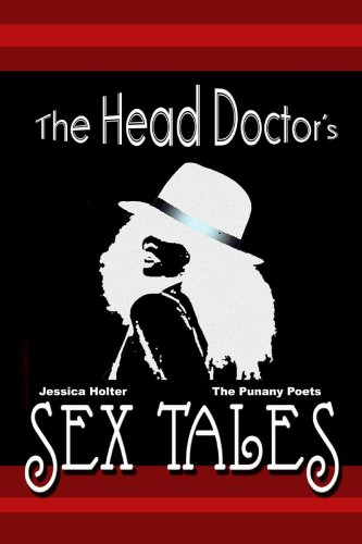 The Head Doctor's Sex Tales