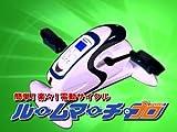 千葉真子さんが推薦 ルームマーチPRO ラクラク有酸素運動