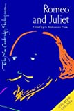Romeo and Juliet (0131898655) by William Shakespeare