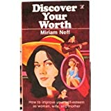 img - for Discover Your Worth book / textbook / text book