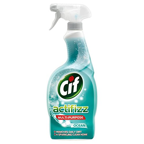 cif-actifizz-ocean-spray-multi-usage-700-ml
