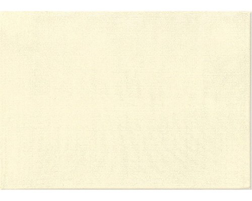 The Rug Market Madison Ivory Area Rug  Size 3.6X5.6