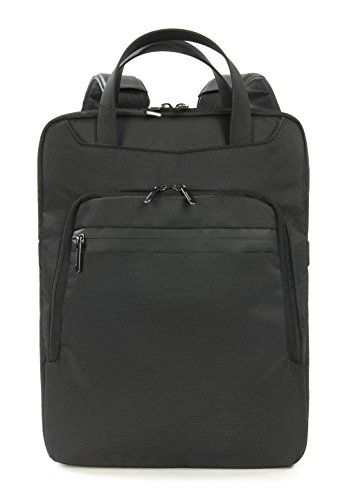 tucano-work-out-ii-vertical-bag-for-macbook-air-pro-13-ultrabook-13