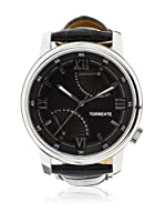 "TORRENTE Reloj automático Man ""Brooklyn"" TB030C1BC1 43 mm"