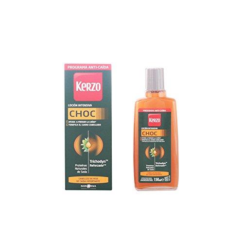 Kerzo Choc 150 Ml 150 ml