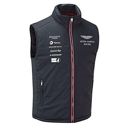 new-fur-2016-aston-martin-racing-team-weste-le-mans-jacke-sportwagen-blues-mens-m-38-40in