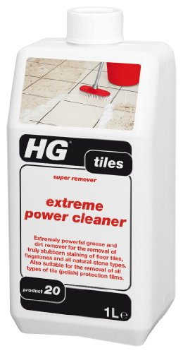 hg-extreme-super-power-cleaner