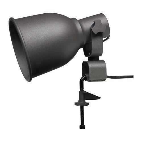 wandlampen von ikea was. Black Bedroom Furniture Sets. Home Design Ideas