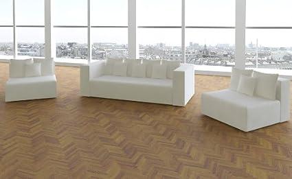 ::: MODELL LEONA: ALCANTARA LOOK (6 Farben) zur Auswahl > KOSTENLOSER VERSAND in AT & DE ! > BERATUNG: Tel: 0043(1)715-16-16, (Mo. bis Fr. 9.30 bis 15 Uhr) oder E-Mail: office.at@vienna-international-furniture.com :::