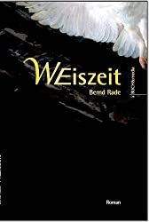 Weiszeit (German Edition)