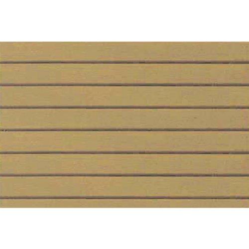 jtt-scenery-products-plastic-pattern-sheets-clapboard-siding