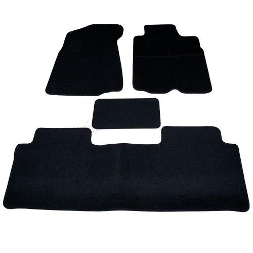 sakura-conjunto-de-alfombrilla-incluye-alfombra-con-talon-de-goma-negro-pad-para-honda-crv-2002-06