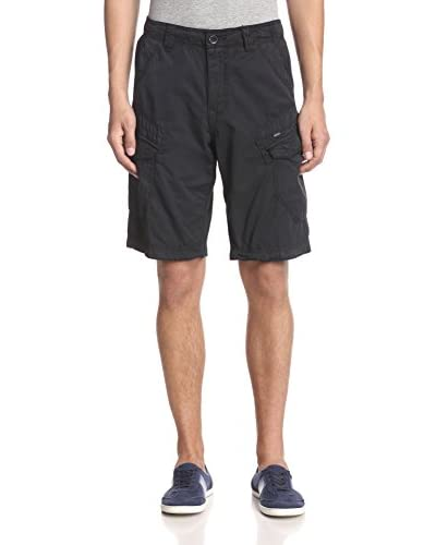 Union Jeans Men's Logan Cargo Short