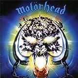 Overkill by Motorhead