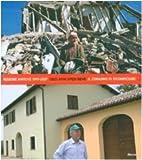 echange, troc aa.vv. - Regione Marche 1997-2007. Dieci anni spesi bene. Il coraggio di ricominciare.