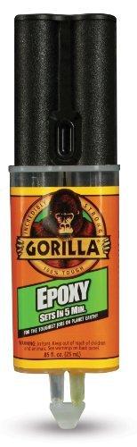 gorilla-glue-epoxy-tubes-25-grams
