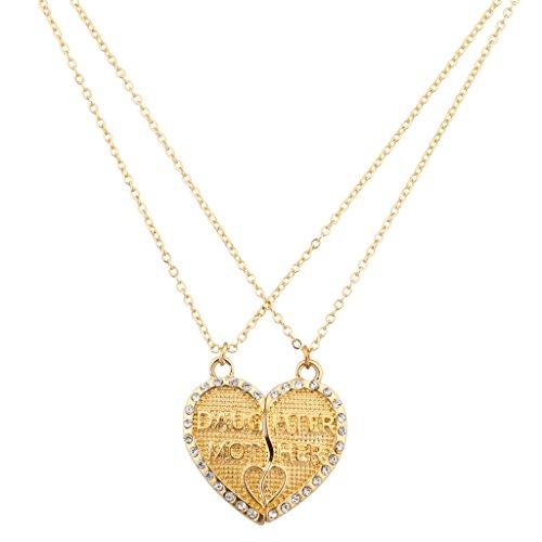 lux-accessories-collana-con-doppio-ciondolo-a-forma-di-cuore-spezzato-per-madre-figlia