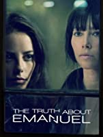 The Truth About Emanuel [HD]