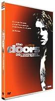 The Doors © Amazon