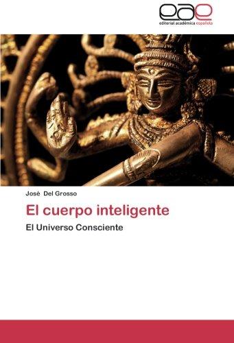 el-cuerpo-inteligente-el-universo-consciente