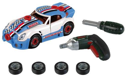 bosch-car-tuning-set-theo-klein-8668