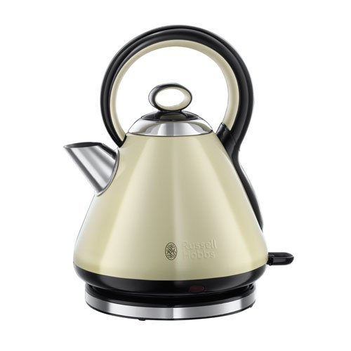 russell-hobbs-21882-legacy-kettle-3000-w-cream