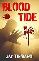 Blood Tide: A Doug Brown Terrorism Thriller [Kindle Edition]