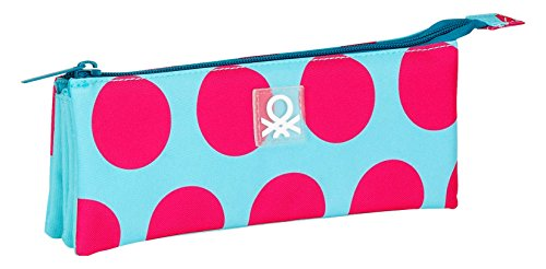 benetton-portatodo-triple-color-azul-safta-811650744