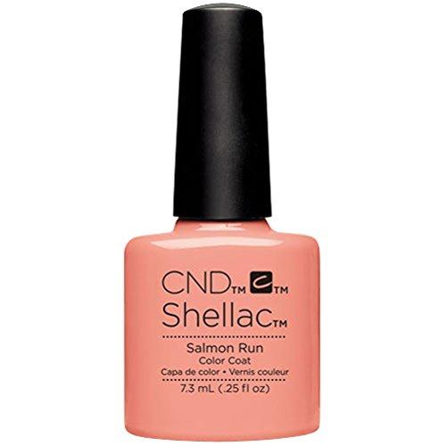 CND-Shellac-Nail-Polish-Salmon-Run-011-lb